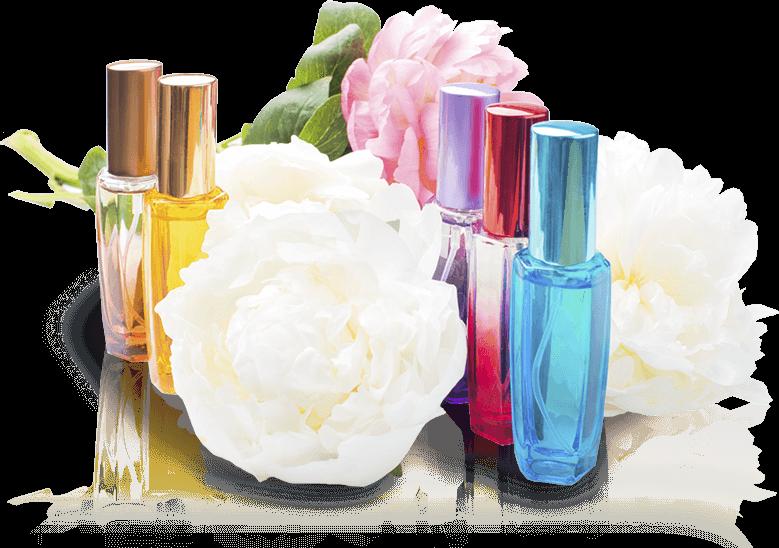 Відкриваємо парфумерний магазин: вибір і закупівля продукції