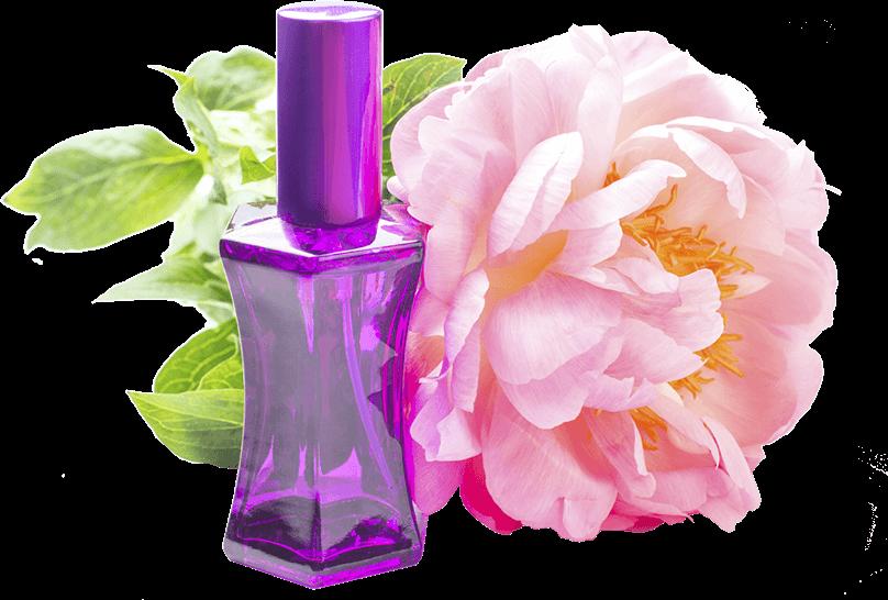 Картинки по запросу Оптовая продажа наливной парфюмерии в инитернет-магазине «Парфюм-фо-ю»