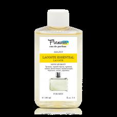 "Парфюмированная вода ТМ ""Fransua"" H057 аналог Lacos. Essential, 100 мл"