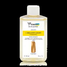 "Парфумована вода ТМ ""Fransua"" H065 аналог 1Million light"