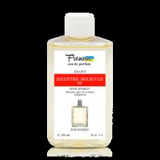 "Парфумована вода ТМ ""Fransua"" F120 аналог Escent. Molecule 02"