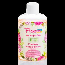 """Парфюмированная вода ТМ """"Fransua"""" F040 аналог Ange ou Demon le secr."""