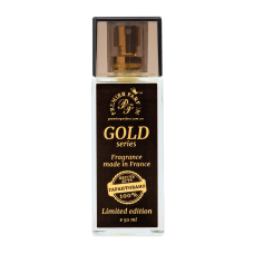 "Духи TM ""Premier Parfum"" GOLD 106G версия Angel ou Demon Le secret"