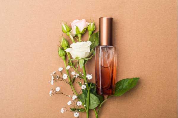 Что такое шипровый аромат?