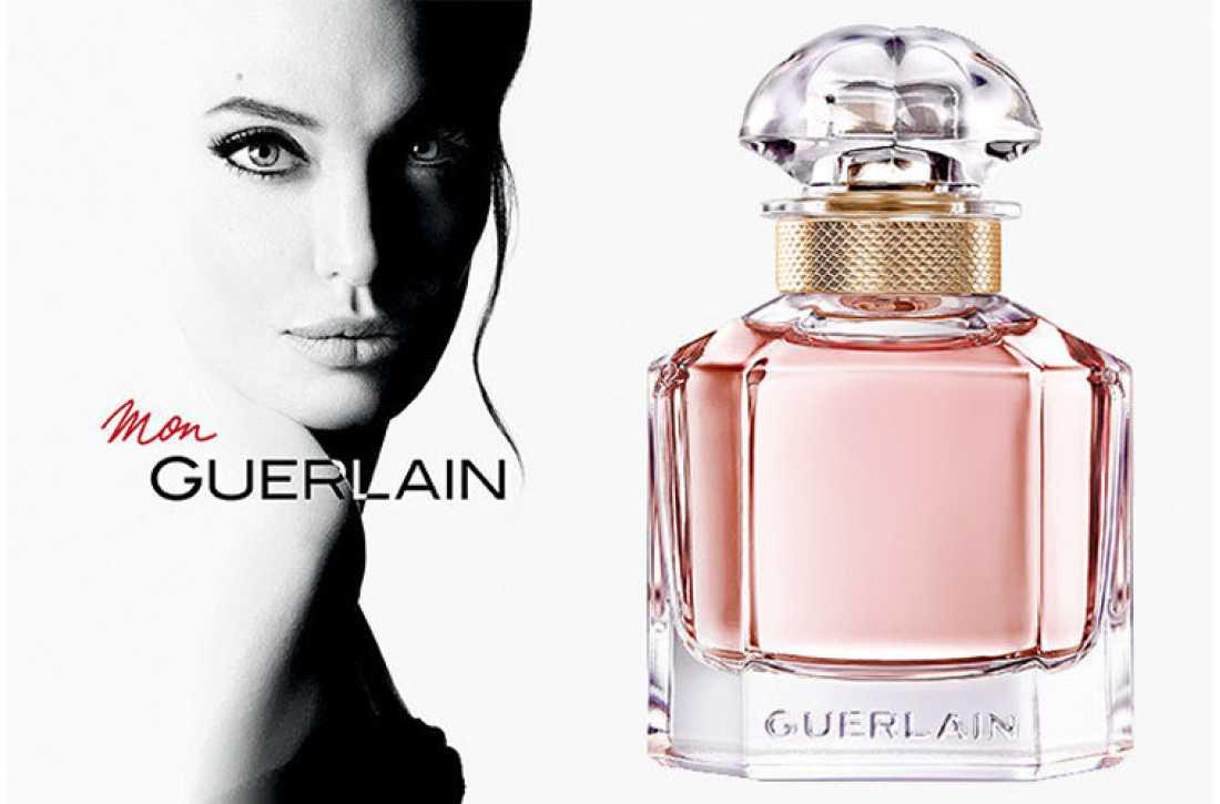Кращі новинки світу парфумерії-2017.