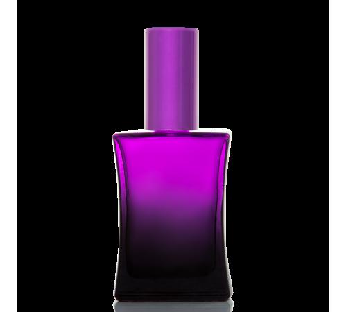 Парадіс 50 мл (кольори в асортименті)