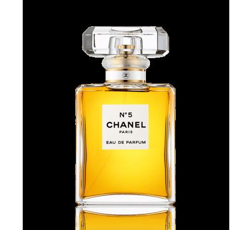"""Парфуми TM """"Premier Parfum"""" 101 версія Chanel 5"""