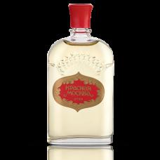 """Духи TM """"Premier Parfum"""" 104 версия Красная Москва"""