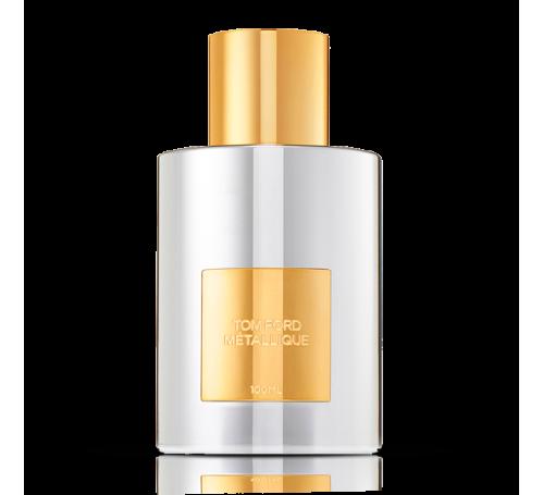 """Духи TM """"Premier Parfum"""" 108 версияMetallique"""
