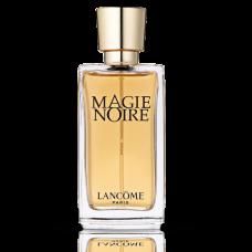 """Парфуми TM """"Premier Parfum"""" 109 версія Magie Noire"""