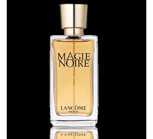 "Парфуми TM ""Premier Parfum"" GOLD 109 версія Magie Noire"