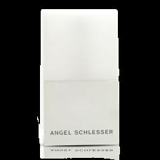 """Духи TM """"Premier Parfum"""" 111 версияAngel Schlesser"""