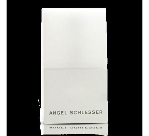 """Парфуми TM """"Premier Parfum"""" GOLD 111 версія Angel Schlesser"""