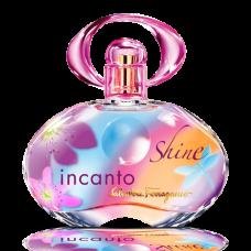 """Парфуми TM """"Premier Parfum"""" GOLD 114 версія Incanto Shine"""