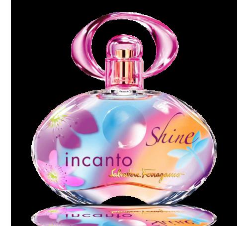 "Духи TM ""Premier Parfum"" GOLD 114 версия Incanto Shine"