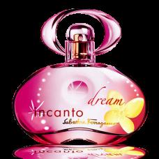"""Парфуми TM """"Premier Parfum"""" 115 версія Incanto Dream"""