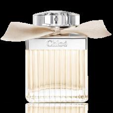 """Парфуми TM """"Premier Parfum"""" GOLD 117G версія Chloe"""