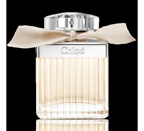 "Духи TM ""Premier Parfum"" GOLD 117 версия Chloe"