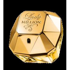 """Парфуми TM """"Premier Parfum"""" GOLD 121G версія Lady Million"""