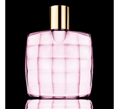 "Духи TM ""Premier Parfum"" 122 версия Bali Dream"