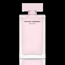 """Духи TM """"Premier Parfum"""" 123 версия N. Rodrig. for her"""
