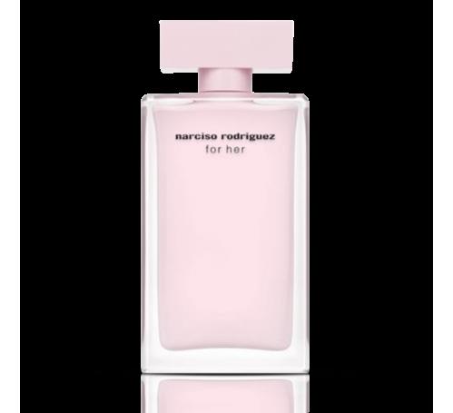 """Парфуми TM """"Premier Parfum"""" GOLD 123G версія N. Rodrig. for her"""