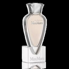"""Парфуми TM """"Premier Parfum"""" 124 версія Max Mar. Le Parfum"""