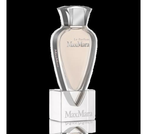 """Парфуми TM """"Premier Parfum"""" GOLD 124 версія Max Mar. Le Parfum"""