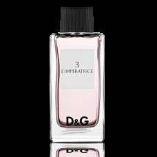 """Парфуми TM """"Premier Parfum"""" GOLD 126G версія Imperatrice"""
