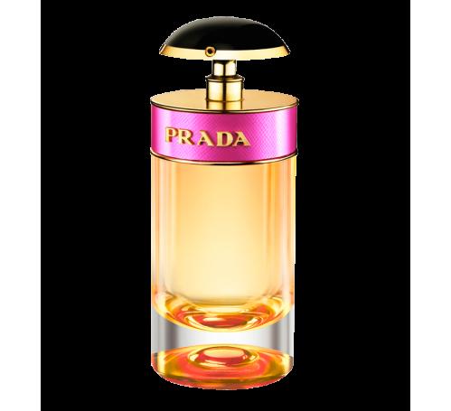 """Парфуми TM """"Premier Parfum"""" GOLD 129 версія Candy"""