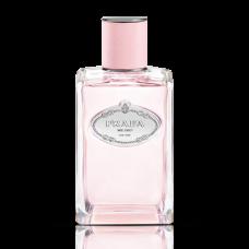 """Парфуми TM """"Premier Parfum"""" GOLD 130G версія Infusion de Rose"""