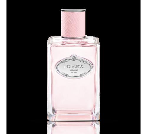"Духи TM ""Premier Parfum"" GOLD 130 версия Infusion de Rose"