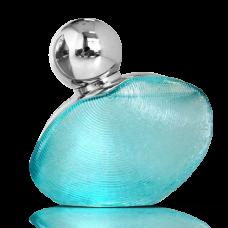 """Парфуми TM """"Premier Parfum"""" 131 версія Aquawomen"""