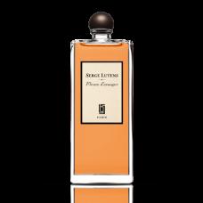 "Парфуми ТМ ""Premier Parfum"" GOLD 136 версія Fleurs d'Orange"