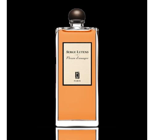 """Духи ТМ """"Premier Parfum"""" GOLD 136 версия Fleurs d'Orange"""