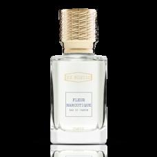 Духи TM "Premier Parfum" GOLD 137 версия Fleur Narcot. Ex Nihil.