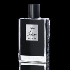 """Духи TM """"Premier Parfum"""" 140 версия Love by Kil."""