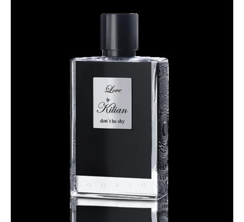 "Парфуми TM ""Premier Parfum"" 140 версія Love by Kil."