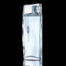 """Духи TM """"Premier Parfum"""" GOLD 146 версия L'eau par Kenz."""