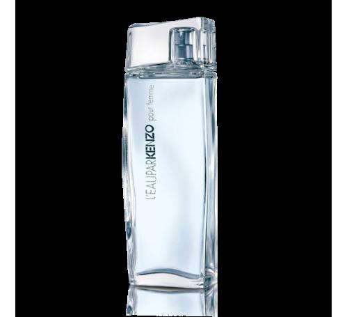 """Парфюмированная вода ТМ """"Fransua"""" F106 аналог L'Eau par Kenz."""