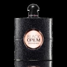 "Духи TM ""Premier Parfum"" GOLD 150G версия Black Opium"
