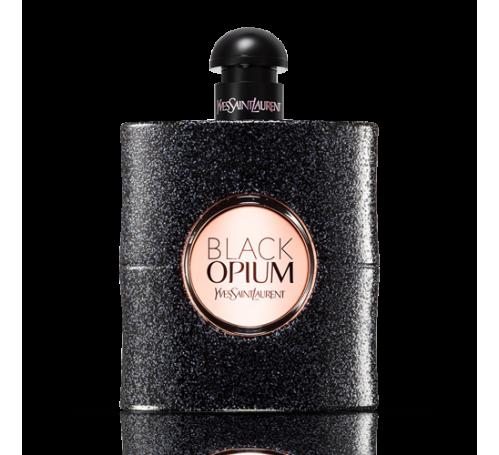 """Парфуми TM """"Premier Parfum"""" GOLD 150G версія Black Opium"""