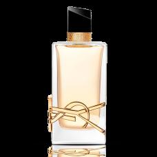 "Духи TM ""Premier Parfum"" 151 версия Libre"