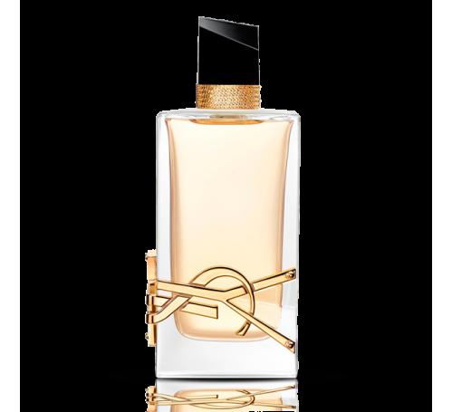 """Парфуми TM """"Premier Parfum"""" 151 версія Libre"""
