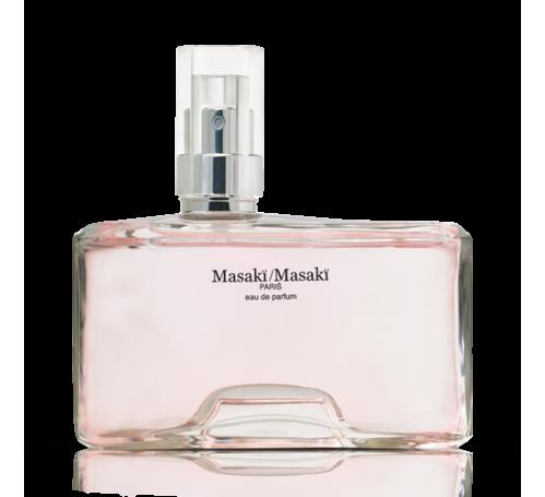"Духи TM ""Premier Parfum"" 153 версия Masaki Matsush."