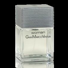 """Духи TM """"Premier Parfum"""" 154 версия Gian Marco Vent. Woman"""