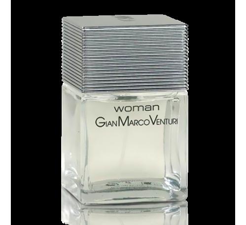 """Парфуми TM """"Premier Parfum"""" GOLD 154G версія G. Marco Vent. Woman"""