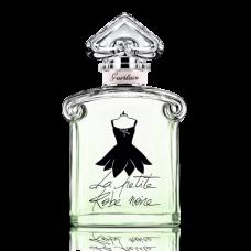"""Парфуми TM """"Premier Parfum"""" GOLD 160G версія  La Petite Robe Noire Eau Fraiche"""
