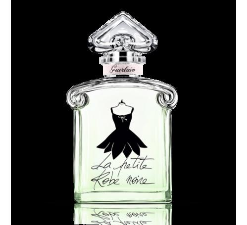 """Парфуми TM """"Premier Parfum"""" GOLD 160 версія  La Petite Robe Noire Eau Fraiche"""
