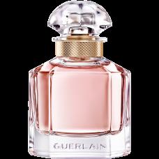 """Духи TM """"Premier Parfum"""" GOLD 161G версия Mon Guerlain"""